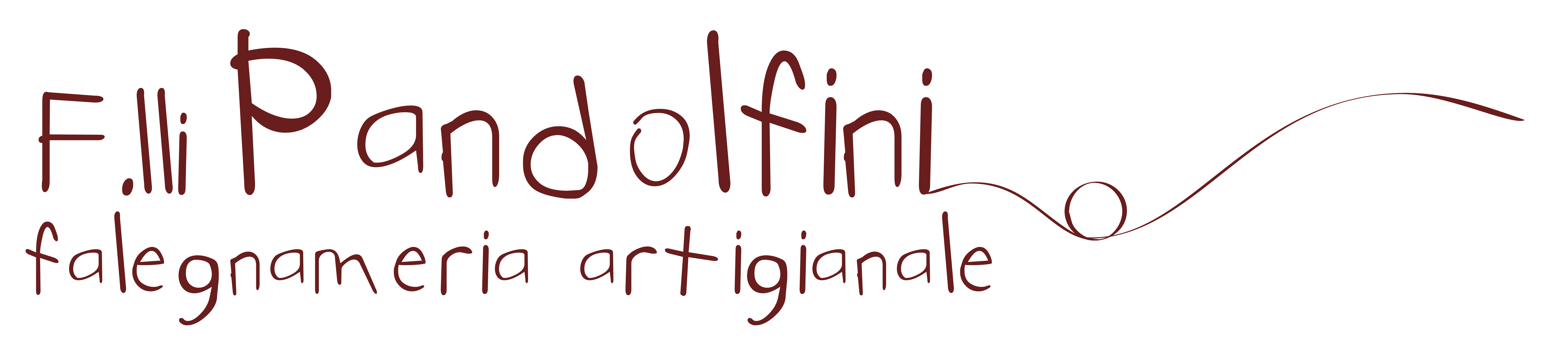 Fratelli Pandolfini | Soppalchi - Cucine - Camere - Mobili su misura Firenze